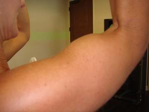 bicep-toning-arms