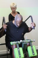sea-houston-fitness-training-at-the-perfect-10