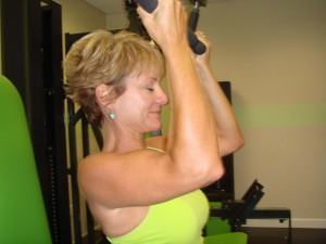 high-intensity-strength-training