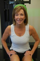 Testimonials Archives The Perfect 10 Strength Training